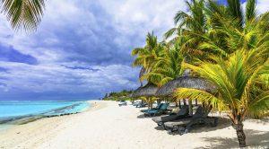 Mauritius, Republik Mauritius