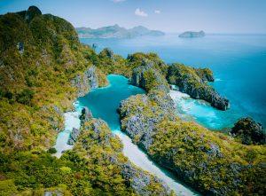 Palawan, Filipina
