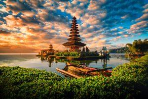 Tempat Wisata Bali Paling Populer Yang Harus Anda Kunjungi