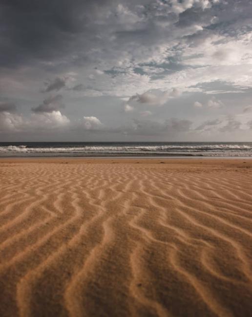 tempat wisata di sukabumi pantai pangumbahan