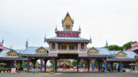 Kenpark Surabaya